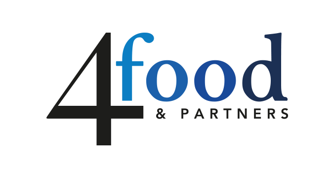 4FOOD & PARTNERS S.a.s.